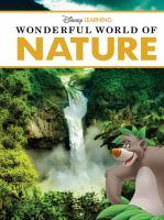 Wonderful World of Nature