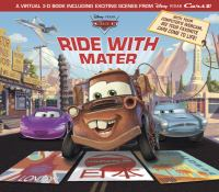 Ride With Mater