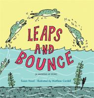Leaps and Bounce