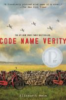 Image: Code Name Verity