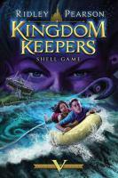 The Kingdom Keepers V