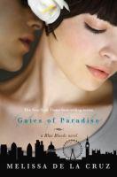 Gates of Paradise : a blue bloods novel