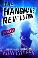Hangman's Revolution