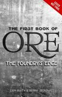 The Foundry's Edge