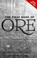 The Foundry's Edge