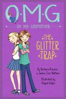 Glitter Trap
