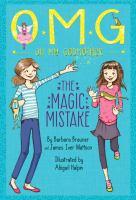 The Magic Mistake