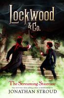 Lockwood & Co