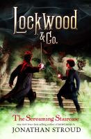 Lockwood & Co.