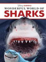 Wonderful World of Sharks