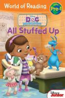All Stuffed up