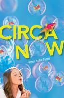 Circa Now