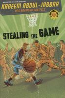 Stealing the Game