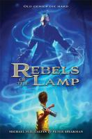 Rebels of the Lamp