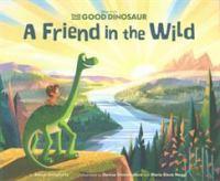 A Friend in the Wild