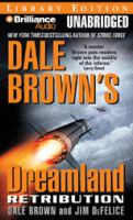 Dale Brown's Dreamland