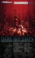 Dark Holidays