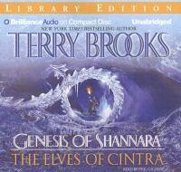 Genesis of Shannara