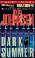 Dark Summer(Unabridged,CDs)