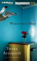 Winterton Blue