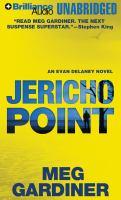 Jericho Point