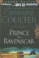 Prince of Ravenscar