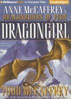 Dragongirl