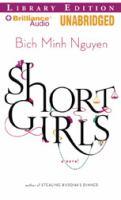 Short Girls