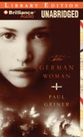 The German Woman