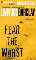 Fear the Worst