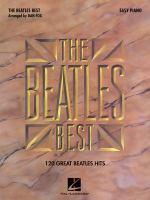 The Beatles' Best