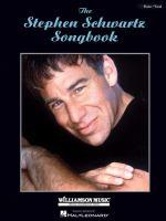 The Stephen Schwartz Songbook