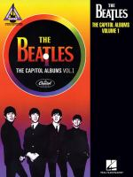 The Capitol Albums