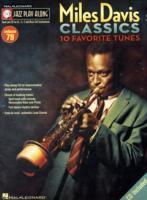 Miles Davis classics