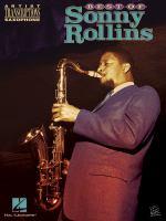 Best of Sonny Rollins