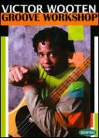 Groove workshop