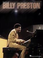 Best of Billy Preston