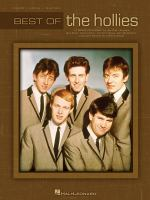 Best of the Hollies