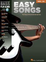 Easy Songs