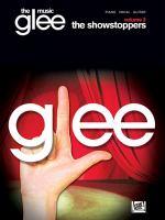 Glee, the music