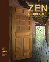 Zen Architecture