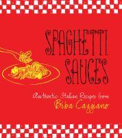Authentic Italian Recipes From Biba Caggiano