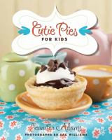 Cutie Pies for Kids