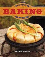 Dutch Oven Baking