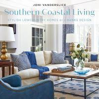Southern Coastal Living