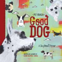 Good Dog