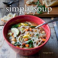 Simply Soup