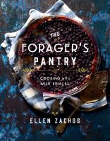 The Forager's Pantry
