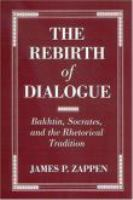 The Rebirth of Dialogue
