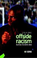 Offside Racism